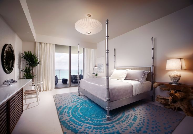 18 Best 2508 St Regis Residence Images On Pinterest Design Firms South Florida And Interiors
