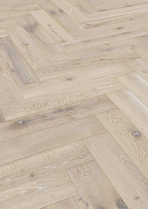 die besten 25 parkett ideen auf pinterest teppichfliesen handwerker teppiche und boden. Black Bedroom Furniture Sets. Home Design Ideas