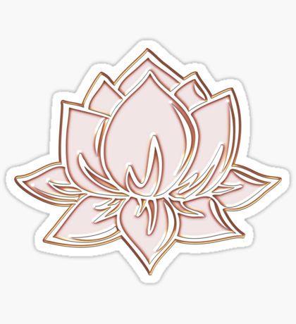 a study of the heart of the buddha or zen - philip kapleau, straight to the heart of zen, 2001 zen buddhism koan study pages zen flesh zen bones: a collection of zen and pre-zen writings.
