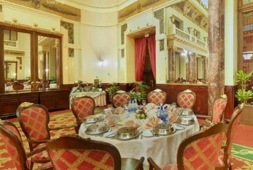 Hotel Metropol din Moscova a fost vândut pentru 218 M €
