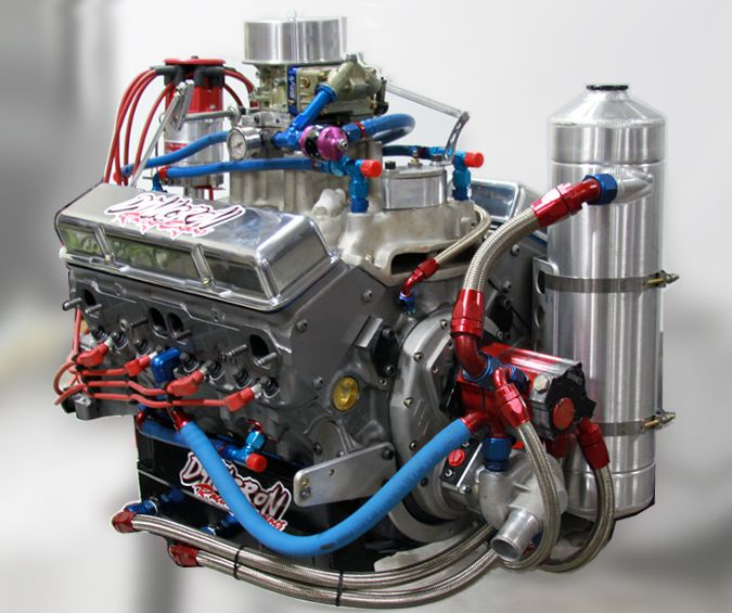 82 Best Engines Images On Pinterest Performance Engines Car