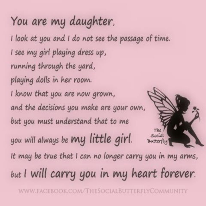 a mother is a daughters best friend quotes - photo #16