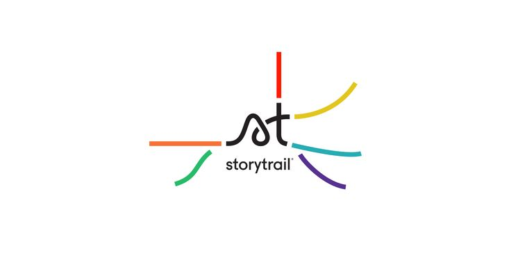 Storytrail connects curious travelers to curious stories with immersive video city guides. Let the story be your guide.