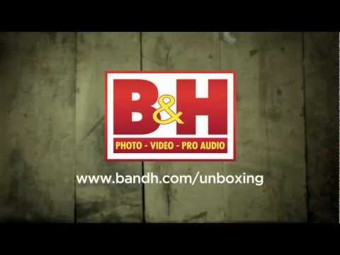 Unboxing Contest! - Vote Here --> http://bhpho.to/yGIExM