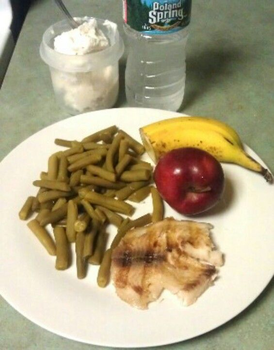 Day military diet plan day 1 dinner 3 oz meat tilapia 1 cup of