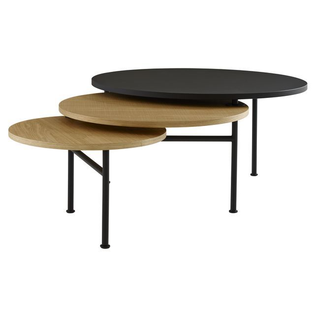 Table Basse Relevable Ligne Roset ~ 1000+ Images About Roset On Pinterest  Armchairs, Design And Ottomans