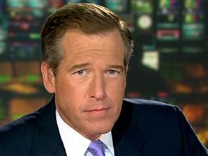 Brian Williams raps! Thanks to @Late Night With Jimmy Fallon's mash-up