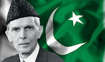 essay on islam and pakistan