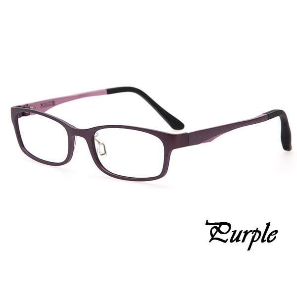 Find More Accessories Information about unisex wrap full rim spectacle frame prescription glasses frame for men and women free shipping,High Quality frame lock,China framing door frame Suppliers, Cheap frame portal from Jates Eyewear & Accessories on Aliexpress.com