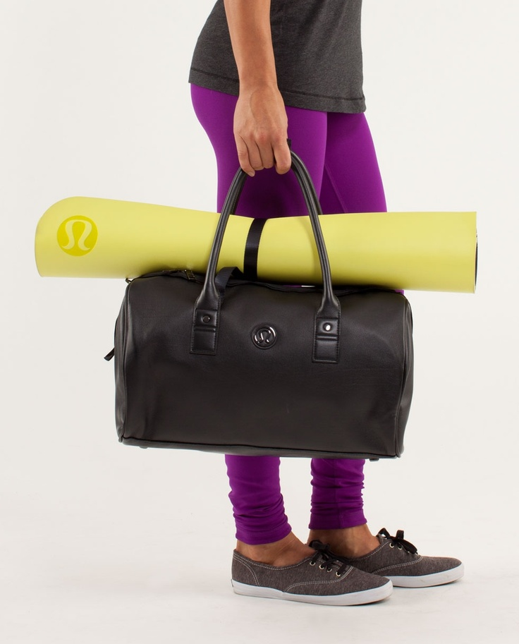 66 Best Fitness Fashion Images On Pinterest