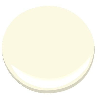 Lemon Sorbet Paint Kitchen