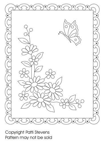 Free-Pattern-2.jpg 365×501 píxeles