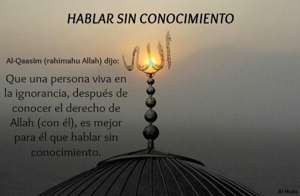 Cita; Islam