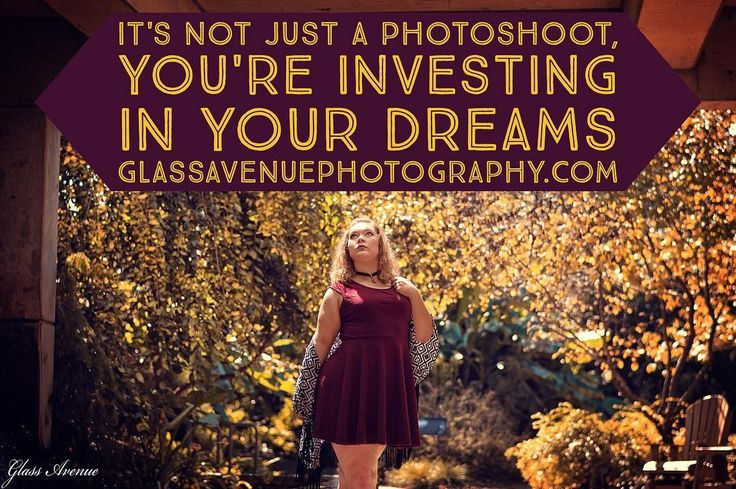 Make your dreams a reality with GlassAvenuePhotography.com . . #CreateInClarity #GlassAvenue #Fashion #PlusSize #BodyPositive #Cosplay #ModelCall #NorthCarolina #Florida #Maryland #Dc #Virginia #GetMoney #Dreams #Goals #AltModel #Tattoos #Raleigh #Durham #ChapelHill #NowBooking #LetsShoot