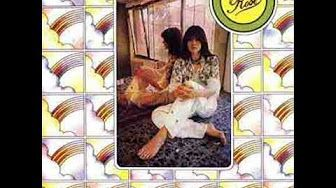 Faust - It's a Rainy Day (Sunshine Girl) 1972 - YouTube