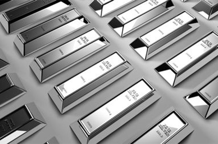 Save Article Platinum prices have surged recently, up 10% in 30 days SmallCapPower | July 25, 2016: Platinum often gets overlooked in favour of its more popular cousins silver and gold. Yet with its price climbing recently we think investors should take a second look at this metal given that we see sustainable demand coming …