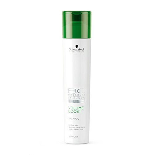 Schwarzkopf Professional BC Hair Therapy Volume Boost 250ml With Free Ayur Sunscreen 50ml * Want additional info? Click on the image.(This is an Amazon affiliate link)