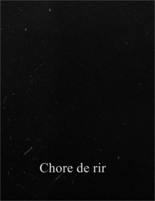 #chorar #de #rir