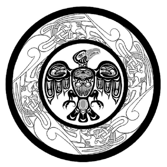 Coloring Pages Egales