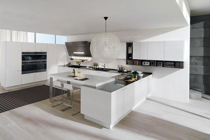 / Cucine Moderne