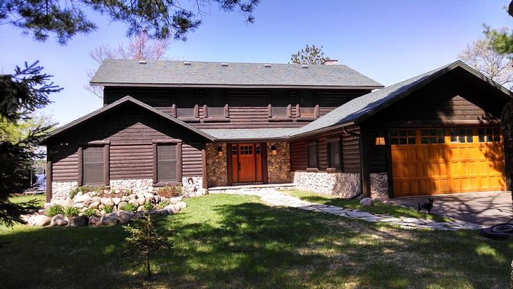14 best cabin 2017 images on pinterest vacation rentals for Vrbo wisconsin cabins