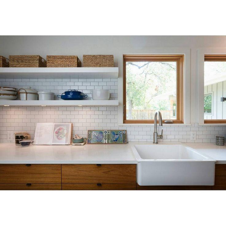 Custom Ikea Cabinet Doors From Semihandmade   POPSUGAR Home
