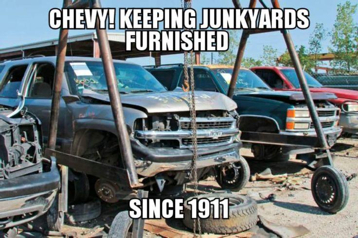 12 best jokes images on pinterest truck memes car jokes and cars. Black Bedroom Furniture Sets. Home Design Ideas