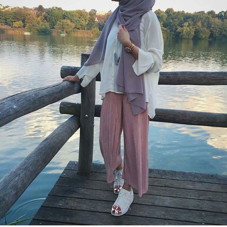 See this Instagram photo by @hijabfashion • 13k likes