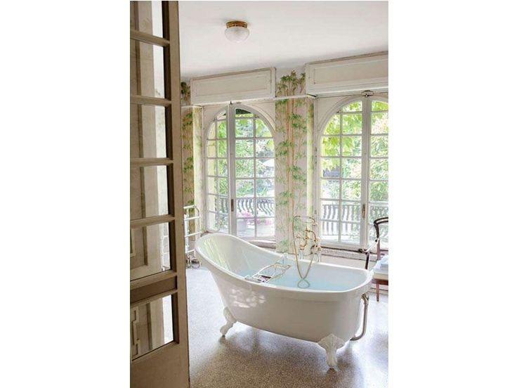 17 Best images about Mobili bagno on Pinterest  Bathroom ...