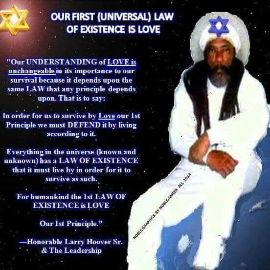 larry hoover s blueprint Larry hoover jr 1,589 likes 44 talking about this public figure.