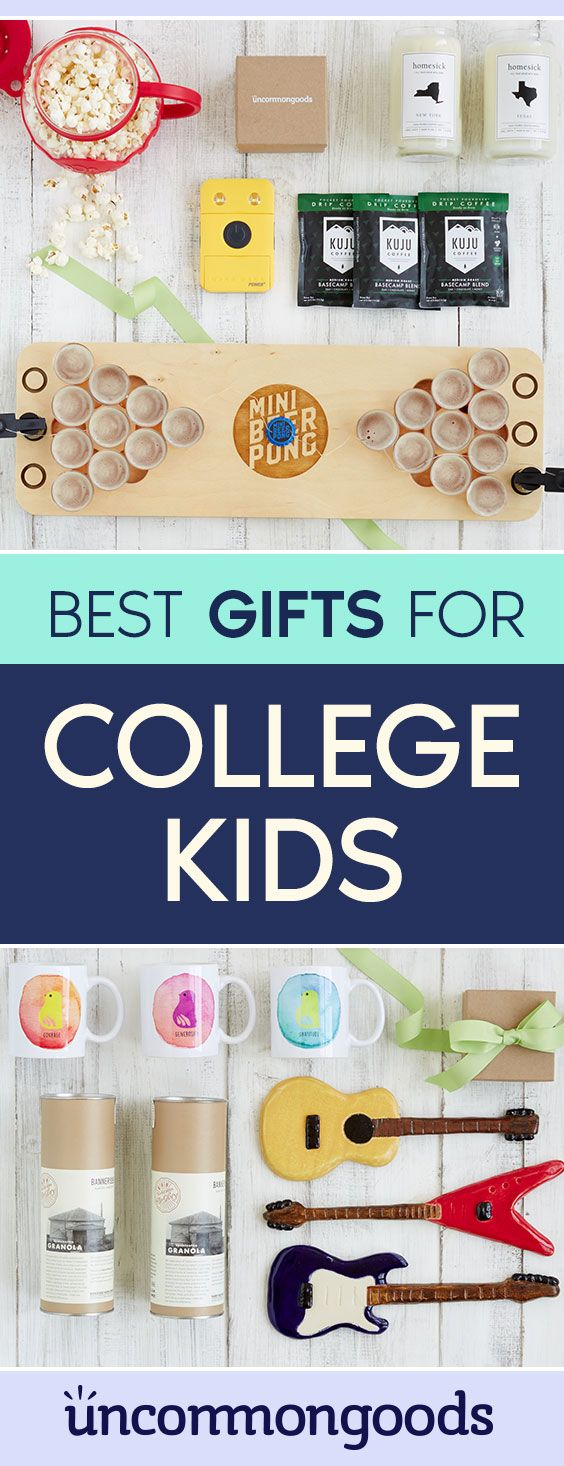 767 best The gift of giving! images on Pinterest | Gift ideas ...