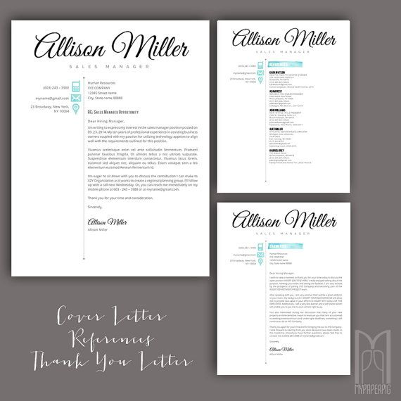 15 best Modern \ Creative RESUME TEMPLATES -- (CUSTOM NAME HEADER - creative resume templates for mac