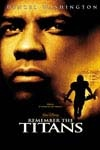 Remember the Titans | Trailer and Cast - Yahoo! Movies
