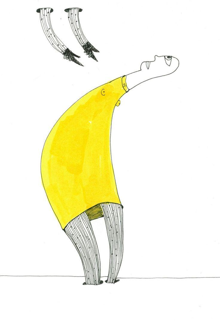 repozytornia: lady yellow. o co ci właściwie chodzi?