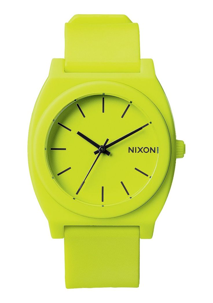 Time Teller P | Men's Watches | Nixon Watches and Premium Accessories