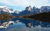 things to do in punta arenas, chile -lonely planet