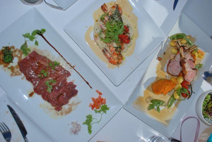 Restaurantes argentinos en el DF, para carnívoros sibaritas  - http://revista.pricetravel.com.mx/restaurantes-y-bares/2015/08/14/restaurantes-argentinos-en-el-df-carnivoros-sibaritas/