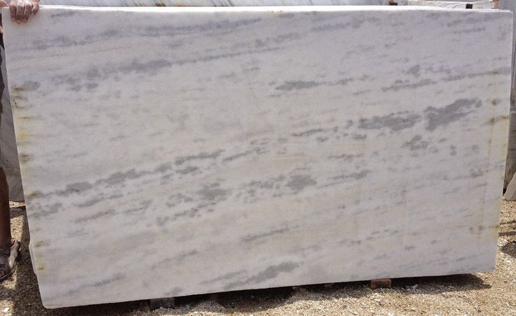 Umraya marble is a white marble found in India. Know umraya white marble price and pictures.