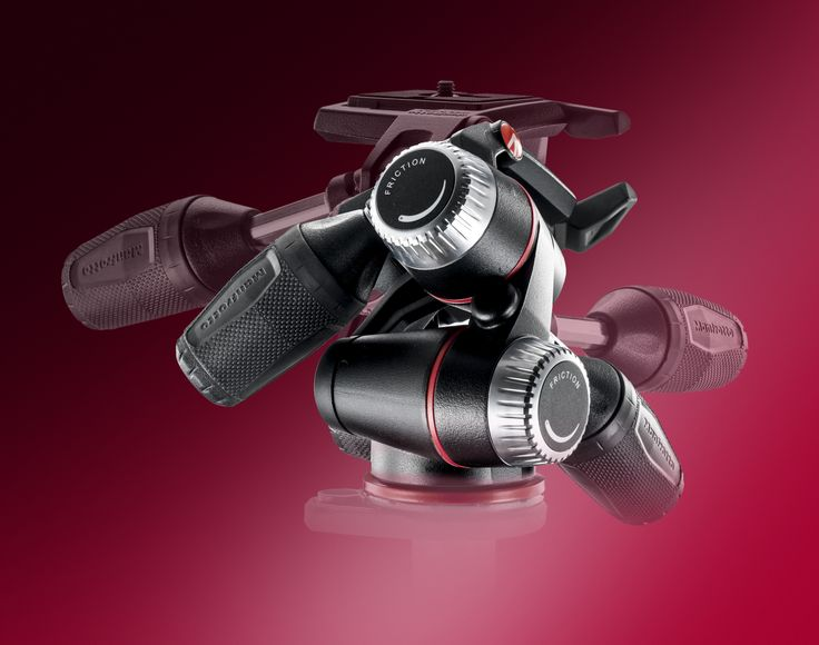 Manfrotto introduces the X PRO 3 Way Head, a brand new head designed for photographers who want maximum precision from a compact size.  #manfrotto #3way #photography #photo #photos #pic #pics #TagsForLikes #picture #pictures #snapshot #art #beautiful #instagood #picoftheday #photooftheday #color #all_shots #exposure #composition #focus #capture #moment