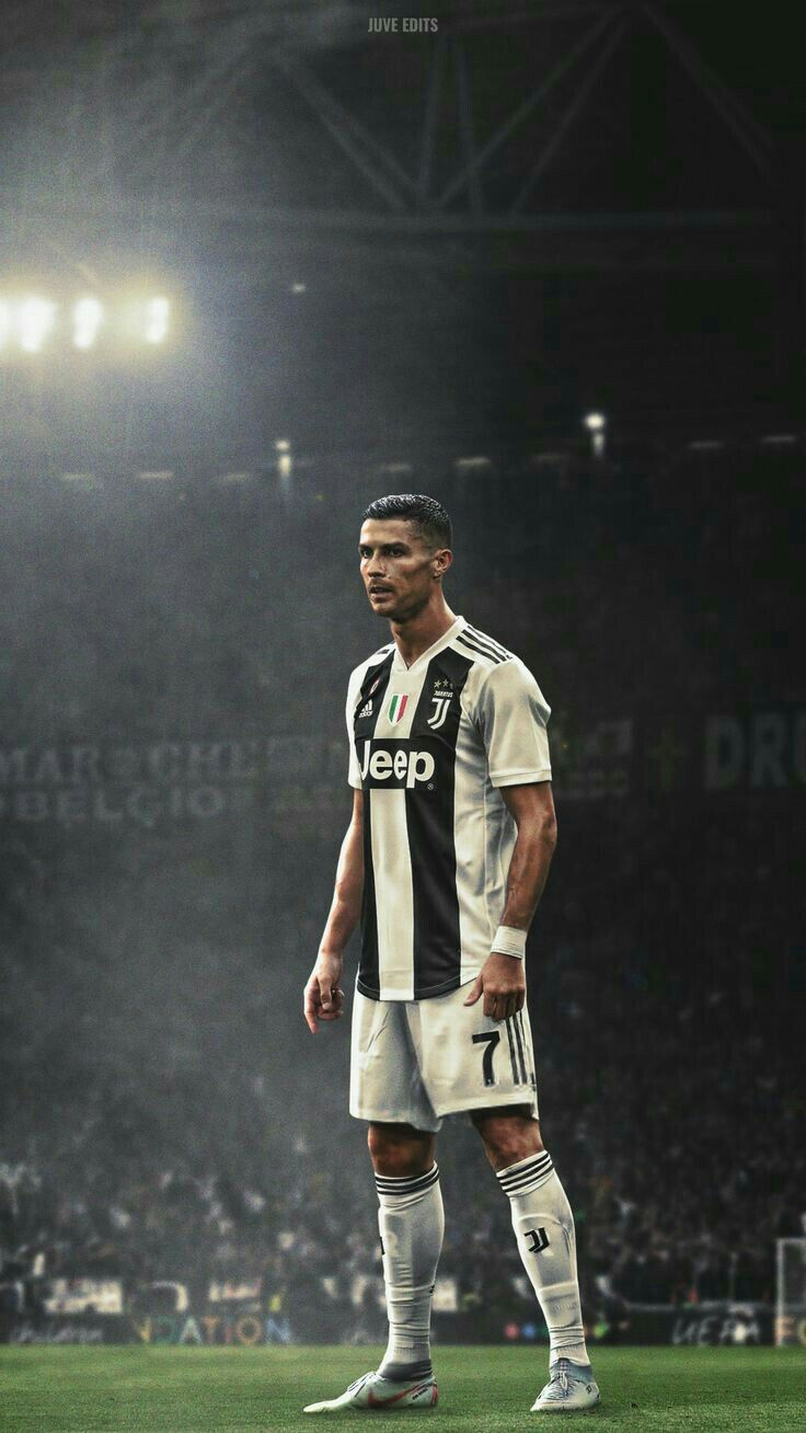 Pin By P S On Real Madrid With Images Ronaldo Juventus