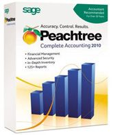 Access to Peachtree online accounting software makes it of most usage in Hosted environment.