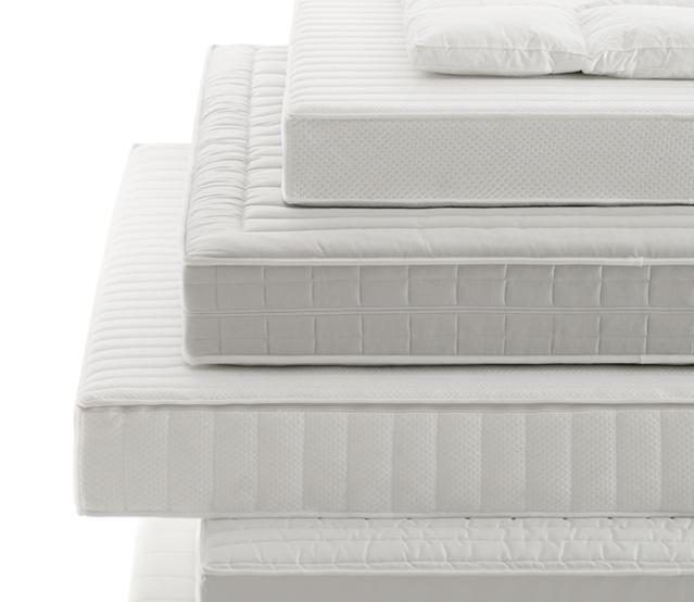 10 Cheap Queen Mattress Sets Under 200 Your Reasonably Priced Comfort In 2019