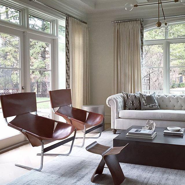 31 besten Sessel Bilder auf Pinterest Armlehnen, Möbeldesign und