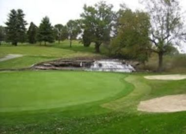 Looking for a place to host your next #event? Wildwood Country Club in Louisville, KY is a wonderful #venue!