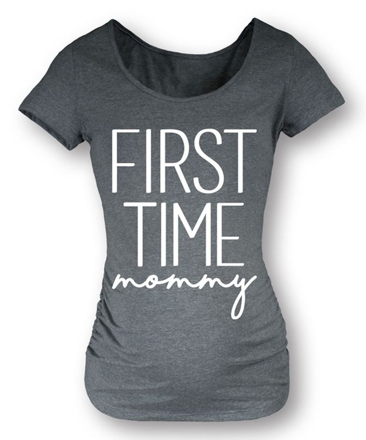 Best 25 Pregnancy announcement shirt ideas – T Shirt Baby Announcement
