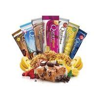 Mic's Body Shop Angebote QUEST NUTRITION Quest Bar Protein Riegel - 60g Riegel Apple PieIhr QuickBerater
