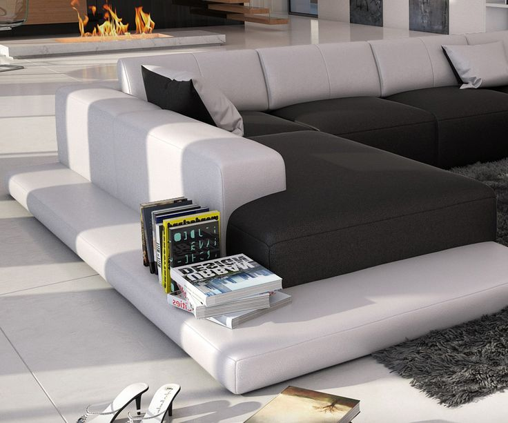 169 best h cool comfy couches and seat cushions images on schwarz wei sofa - Cool Comfy Couches