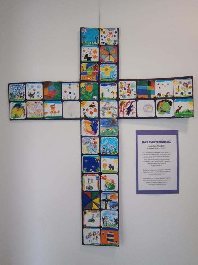 Bildergebnis Für Fastenzeit Im Kindergarten Ostern