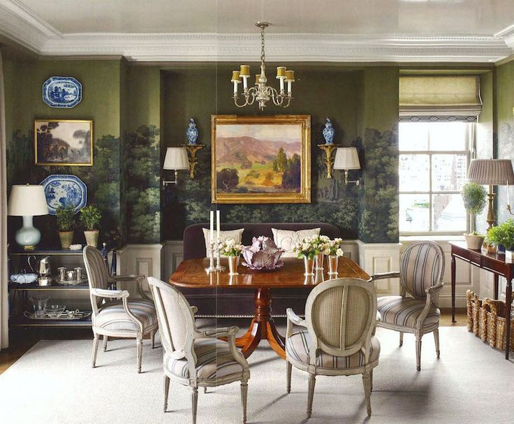Help me please my husband wants a matched set of dining room furniture dining room and Should living room furniture match dining room furniture