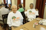 St. Barnabas Senior Services: Finding Value in Social Service | American Society on Aging